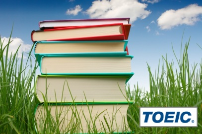 TOEIC Listening and Reading Sample Test (PDF)